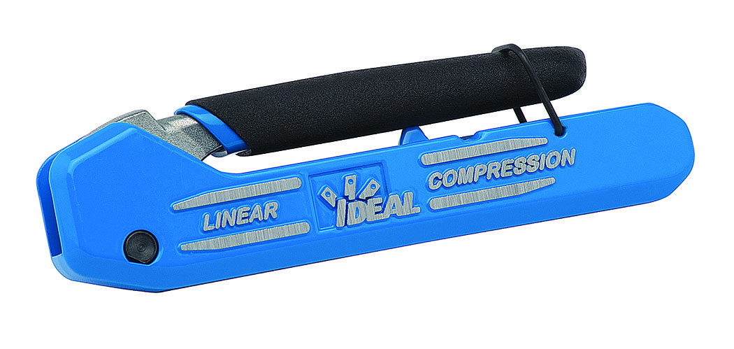 IDEAL® 33-632