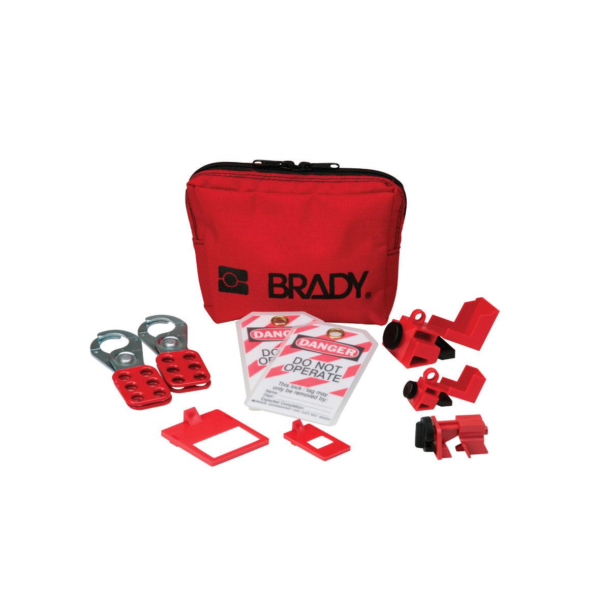 Brady® 105966