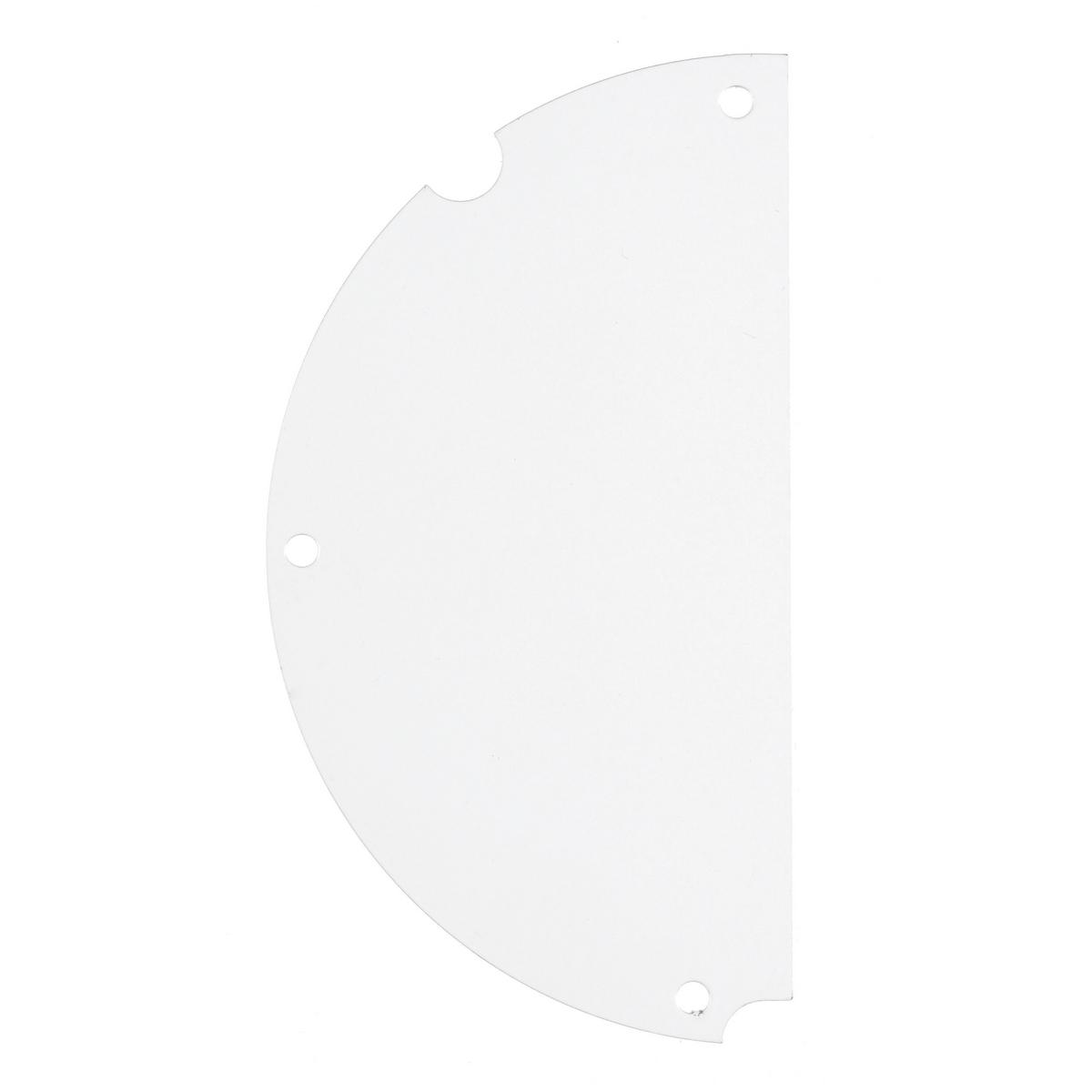 Wiring Device-KellemsS1R6SPB