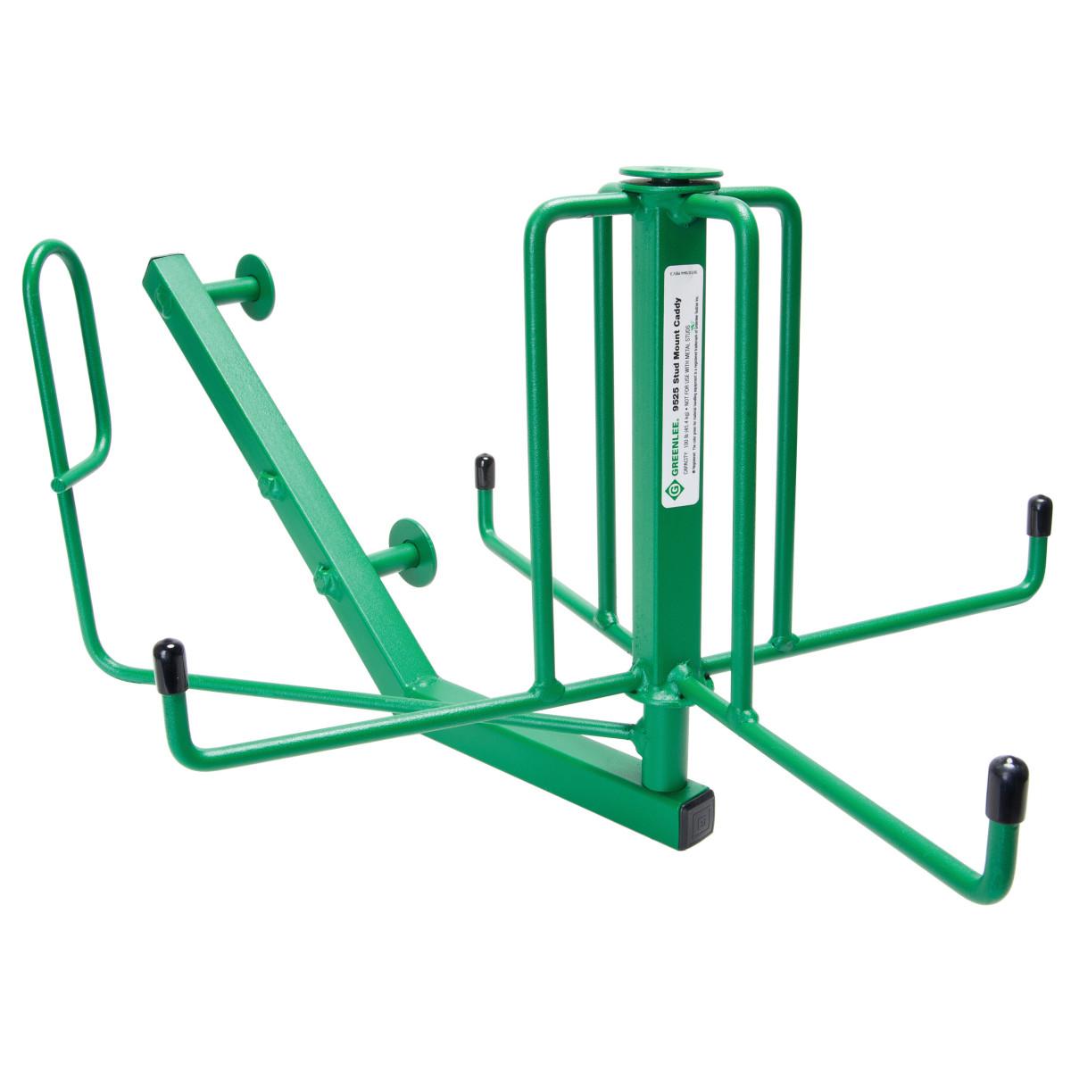 Greenlee®9525