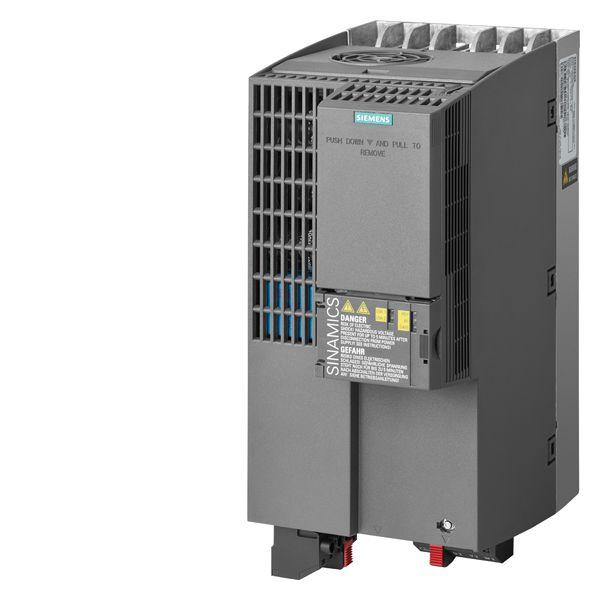 Siemens6SL32101KE226UF1