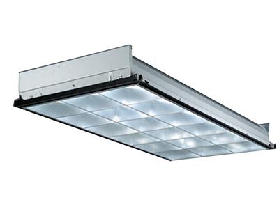 Lithonia Lighting®PT2U MV