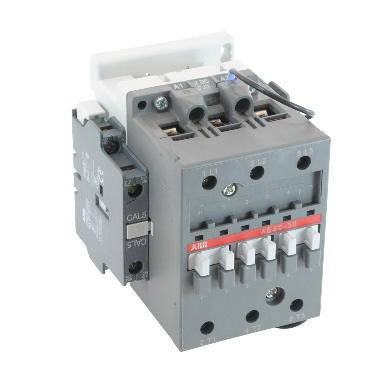 ABB AE50-30-11-88