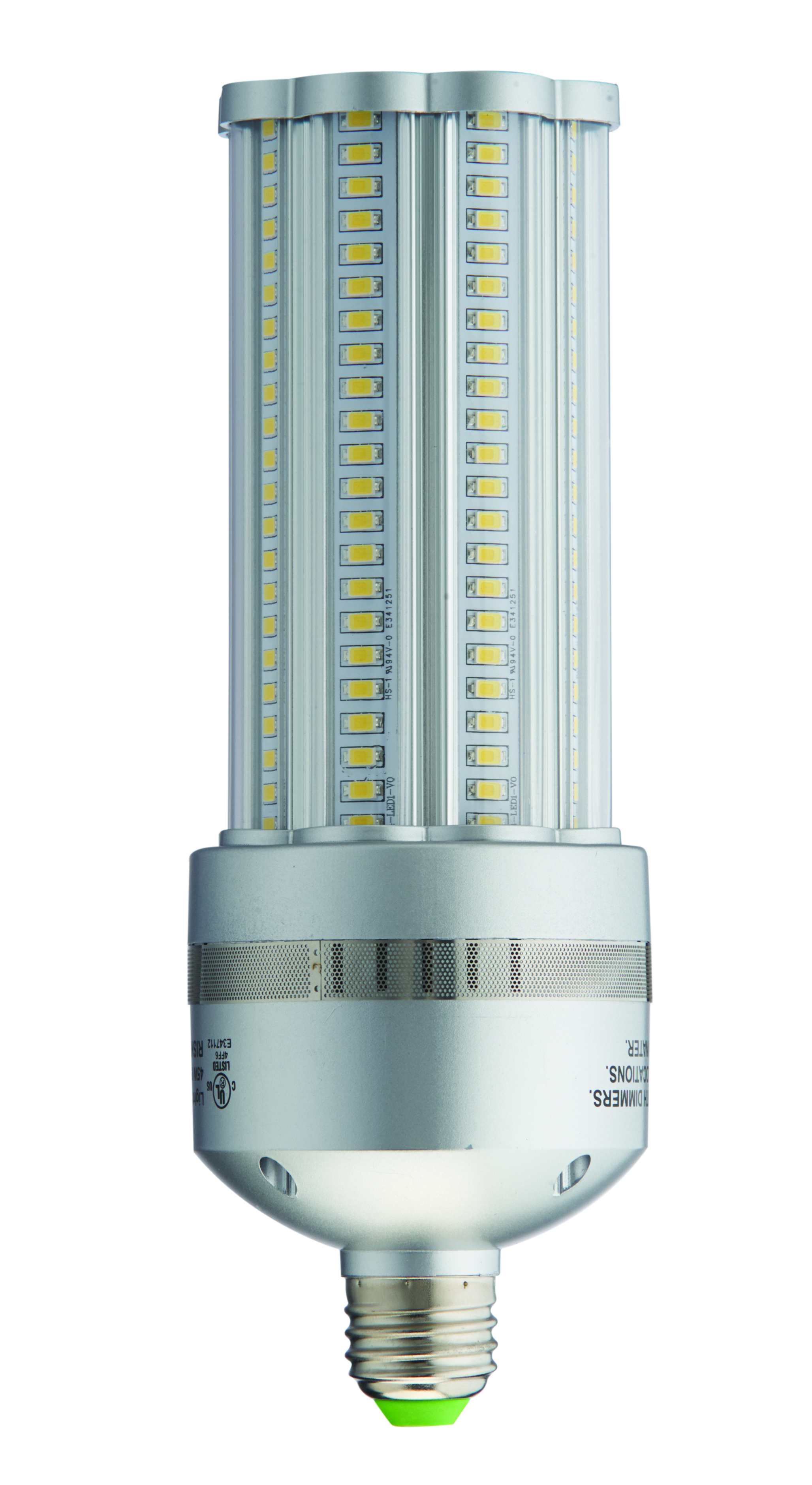 Light Efficient Design LED-8024E30-A