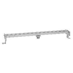 Steel City®6010ADW-25