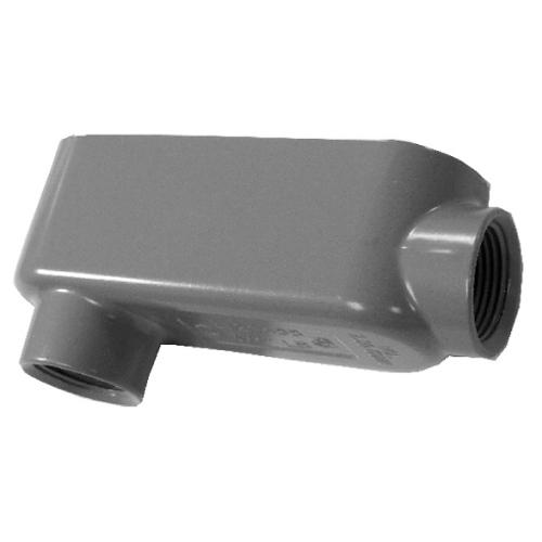 Appleton® LB-100-D