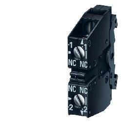 Siemens3SB3400-0D