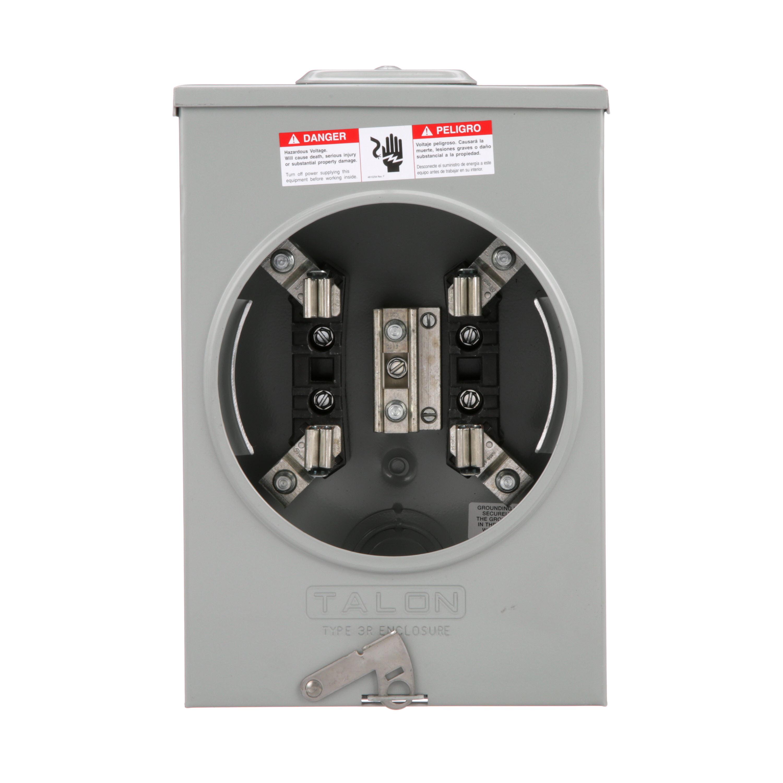 SiemensUAT111-XGF