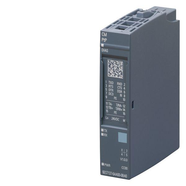 Siemens6ES71376AA000BA0
