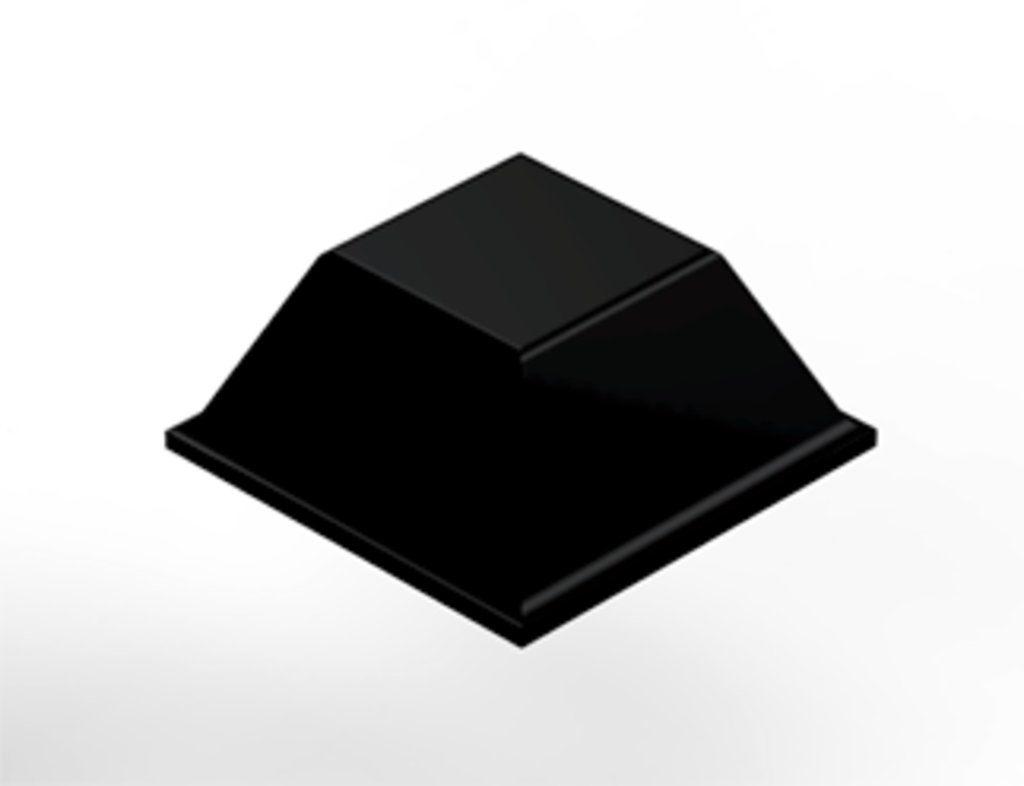 3M™ SJ-5018-Black