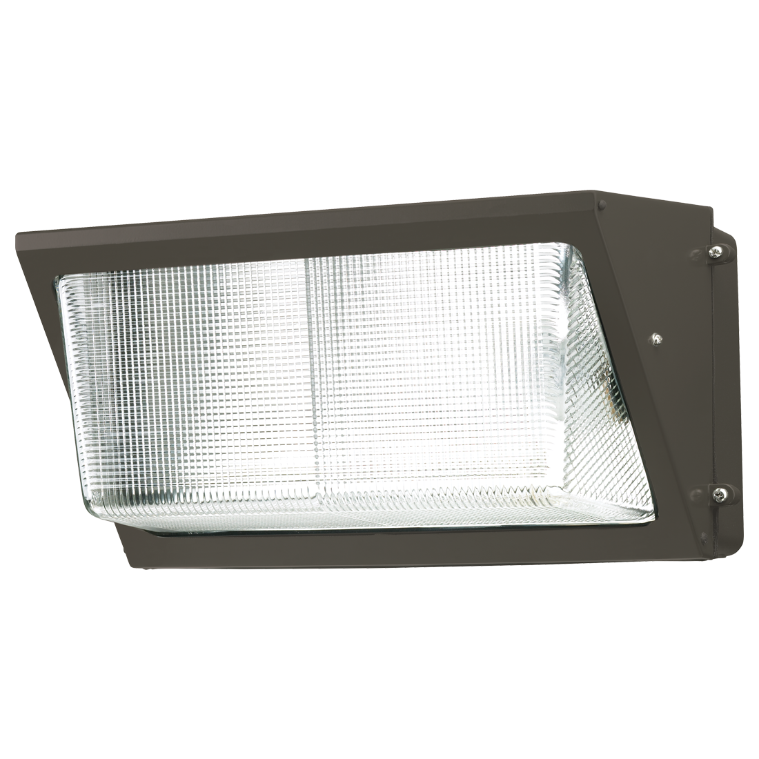 Atlas Lighting WLD64LED