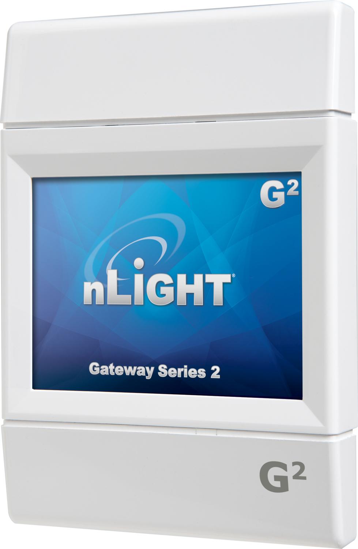 nLight® NGWY2 GFX
