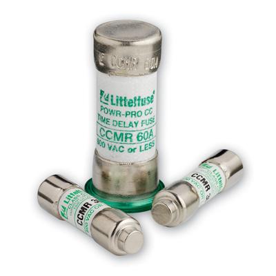 Littelfuse® CCMR02.5TXP