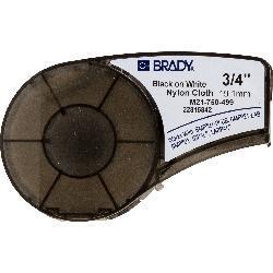 Brady®M21-750-499