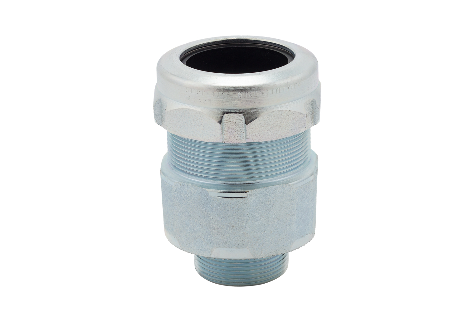 T&B Fittings ST150-472S