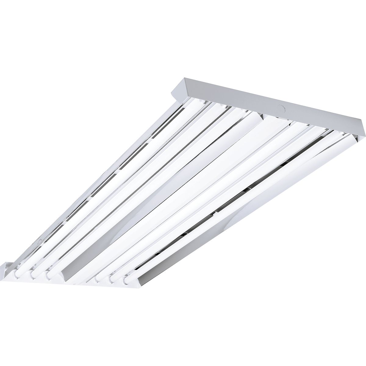 Columbia Lighting LHV4CA