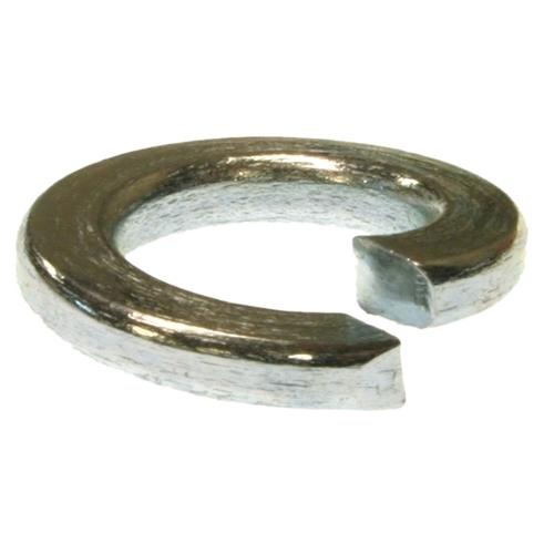 Metallics JSLW9