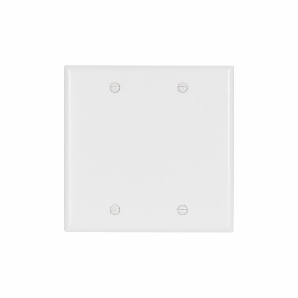 EATON 2137W-BOX