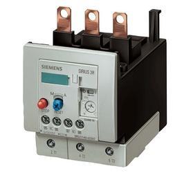 Siemens 3RU1146-4KB0