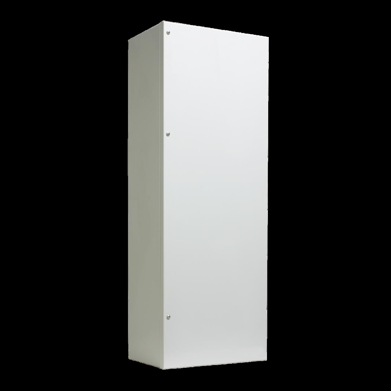 nVent HOFFMAN CR430816GW010