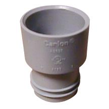 Carlon®A263E