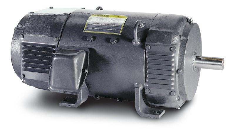Baldor-Reliance D5025P