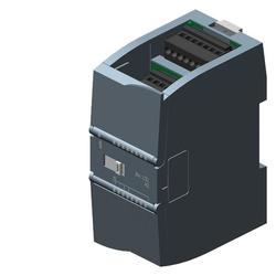 Siemens6ES72324HD320XB0