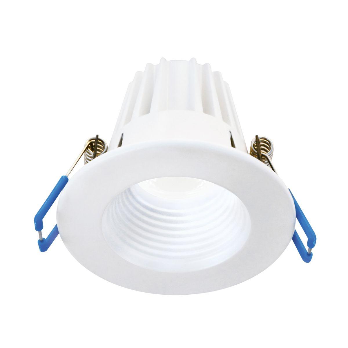 Lightolier MD3R069301FW