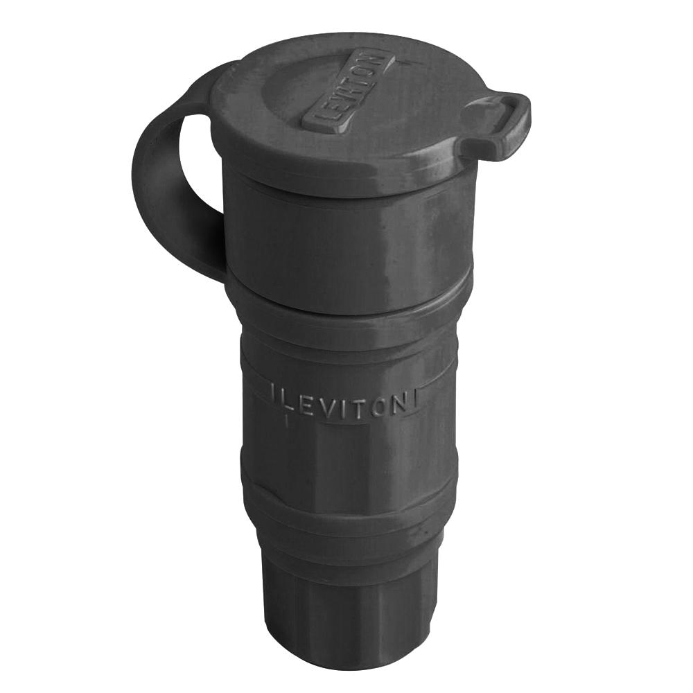 Wetguard® 15W33-B
