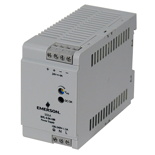 SolaHD SVL424100