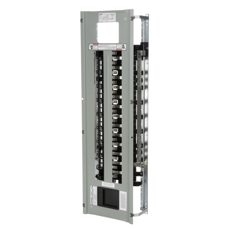 Siemens P1A54MC250CT