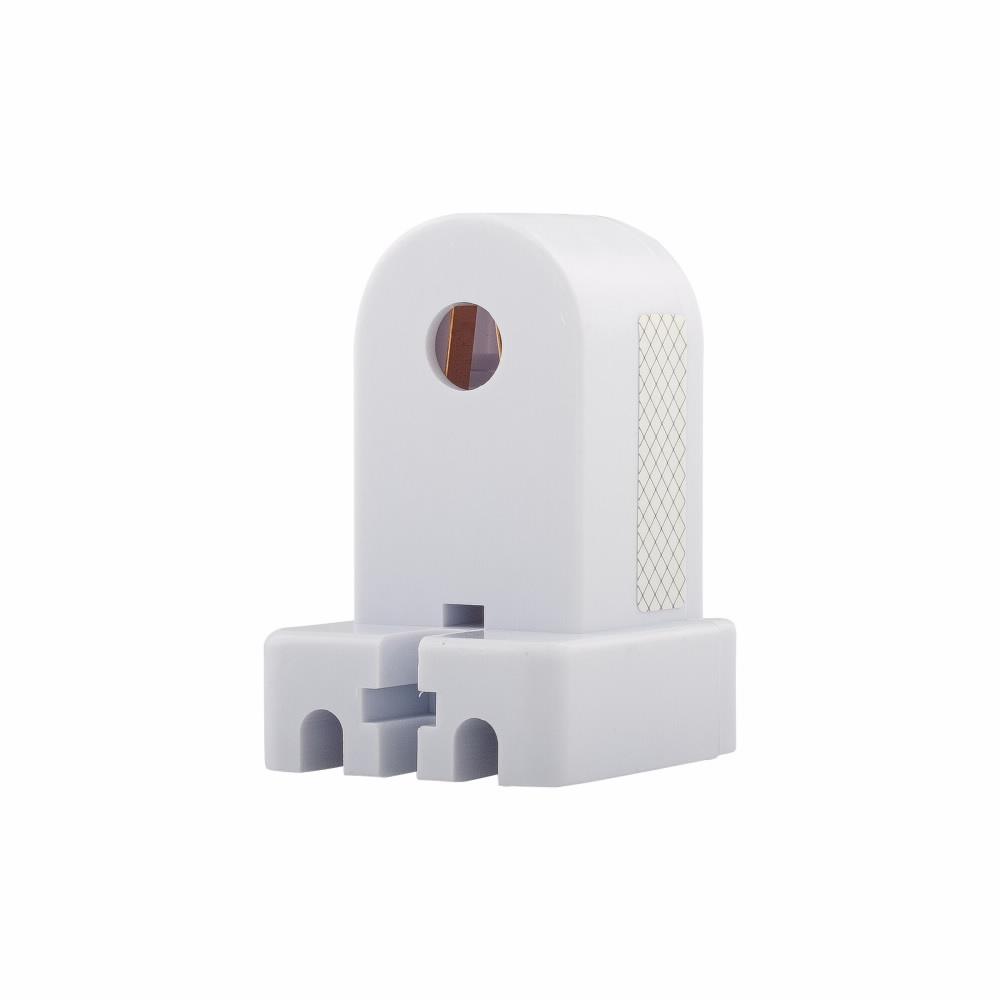 EATON 2503W-BOX