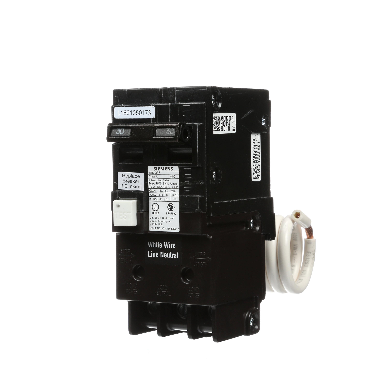 SiemensQF230AP