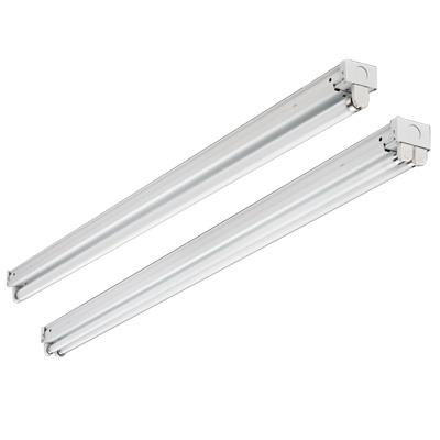 Lithonia Lighting®Z 1 32 MVOLT GEB10IS
