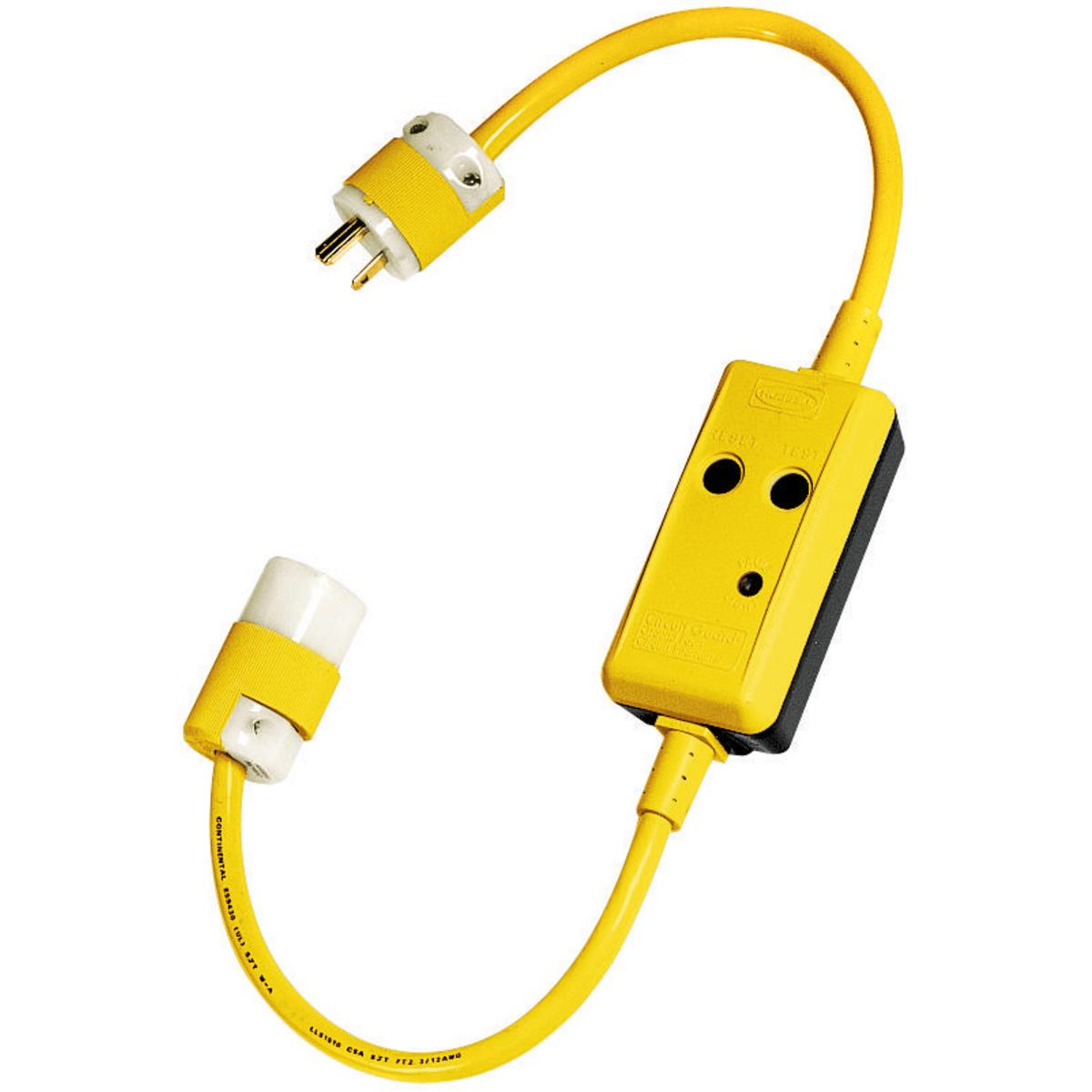 Wiring Device-KellemsGFP3C20M