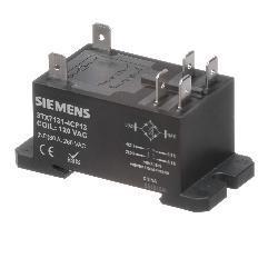Siemens3TX7131-4CF13
