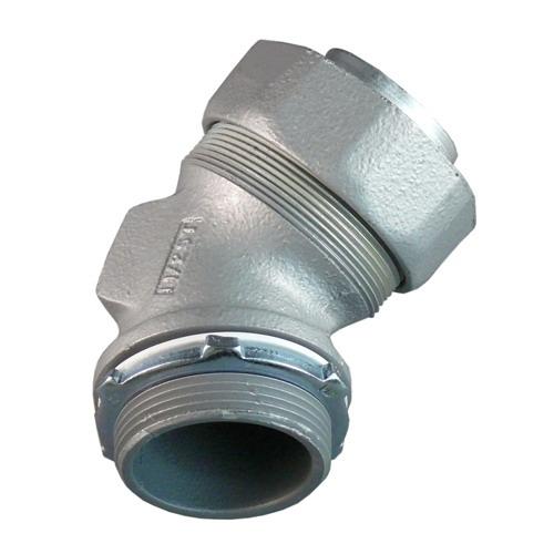 Appleton® ST-45300