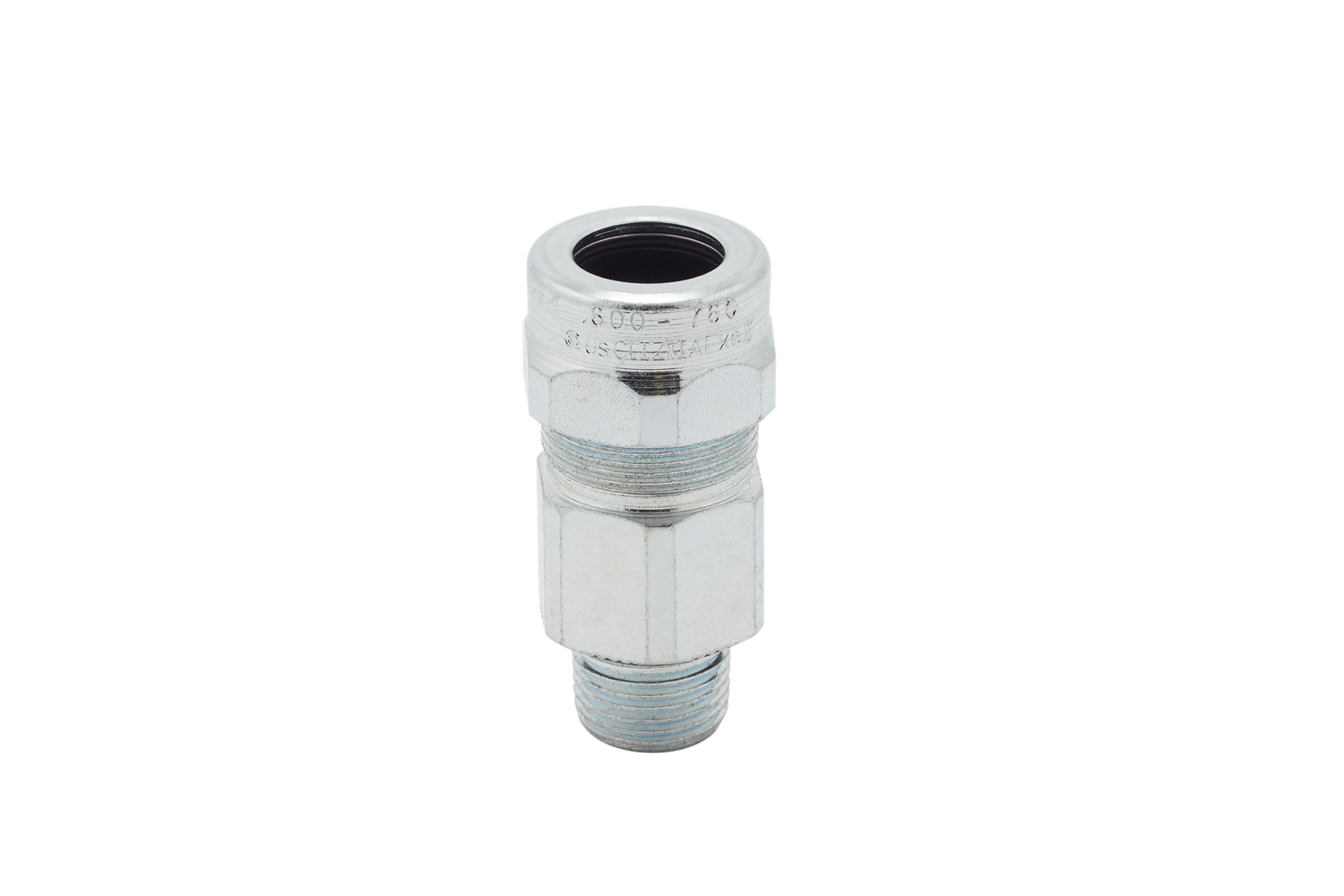T&B Industrial Fitting ST050-464S