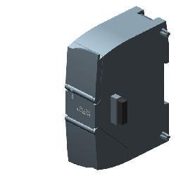 Siemens6ES72411CH320XB0