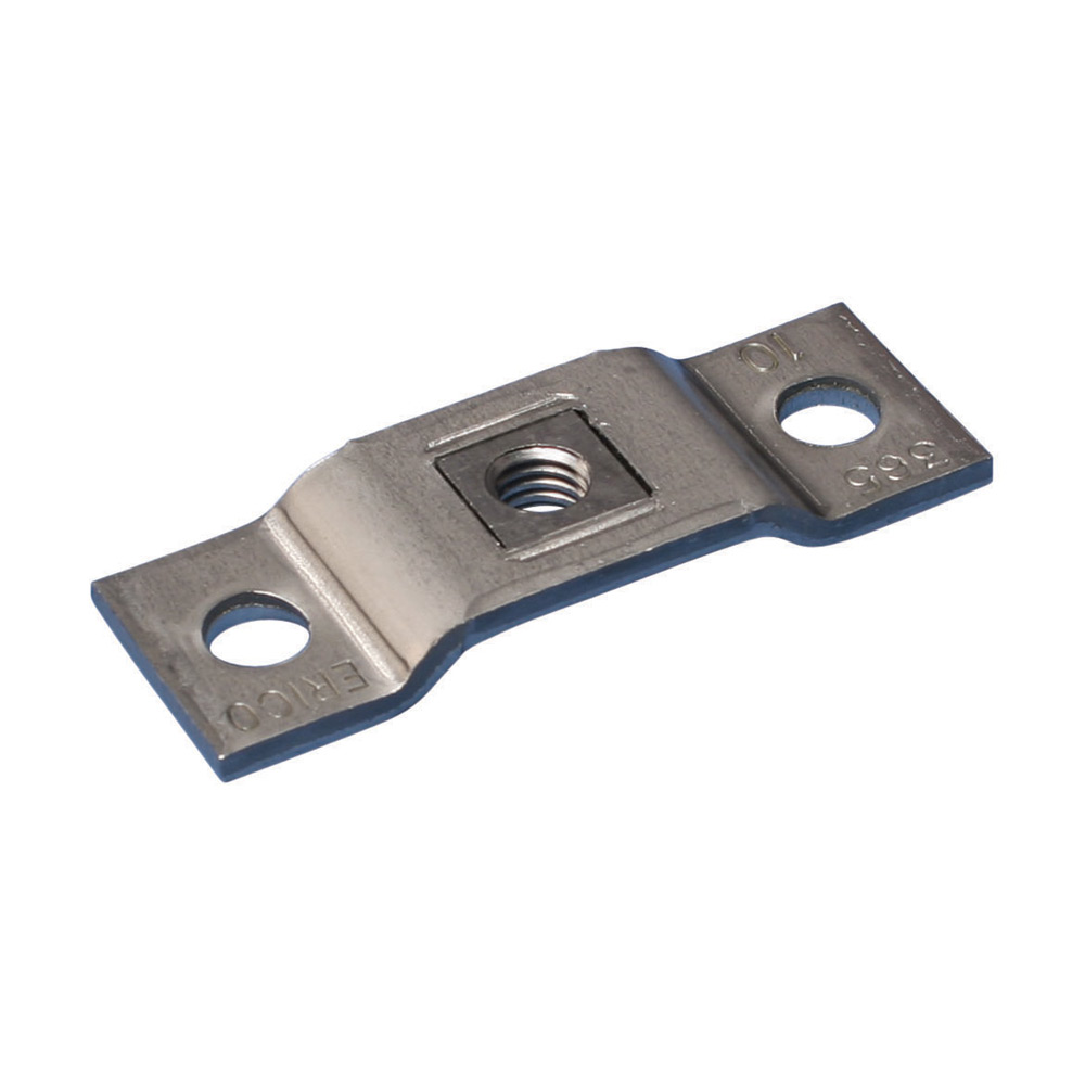 nVent CADDY 3650037CP