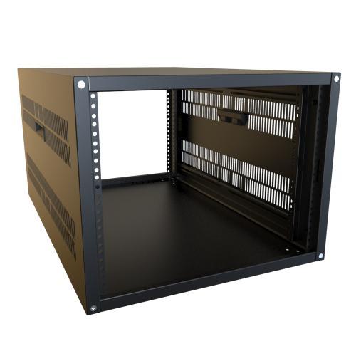 Hammond® RCHV1901431BK1