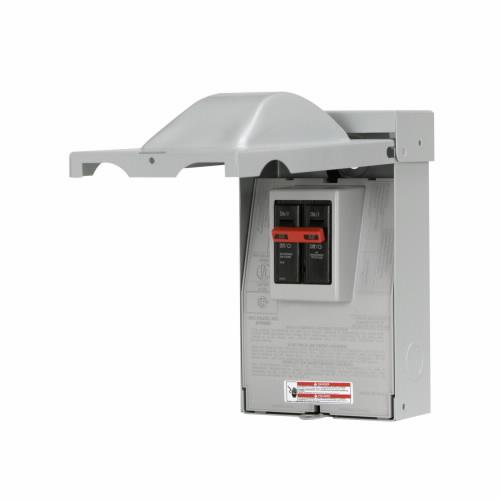Cutler-Hammer DPB222RP
