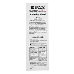Brady® M71-BATT Rechargeable Universal Battery Pack, For Use With BMP®71 Label Printer