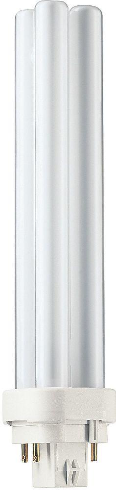 Philips Lamps PL-C 26W/841/4P/ALTO 10PK
