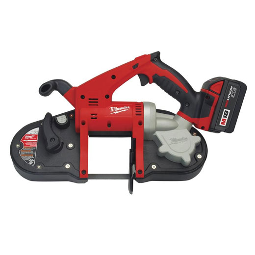 Milwaukee® 2629-22