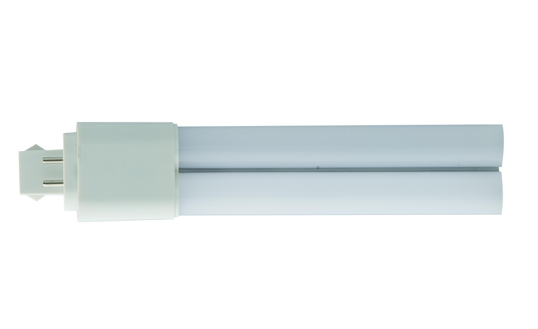 Light Efficient DesignLED-7312-40K-G2