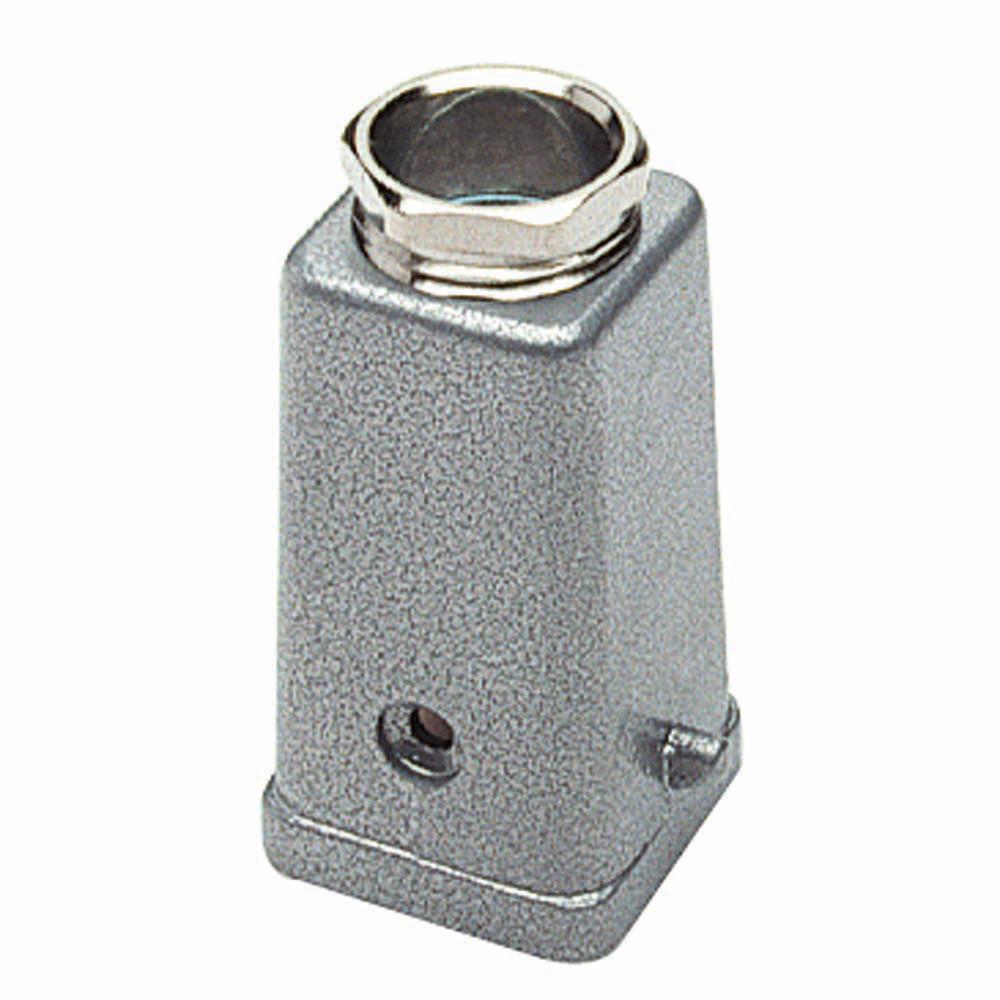 Pos-E-Kon®TH810AMV
