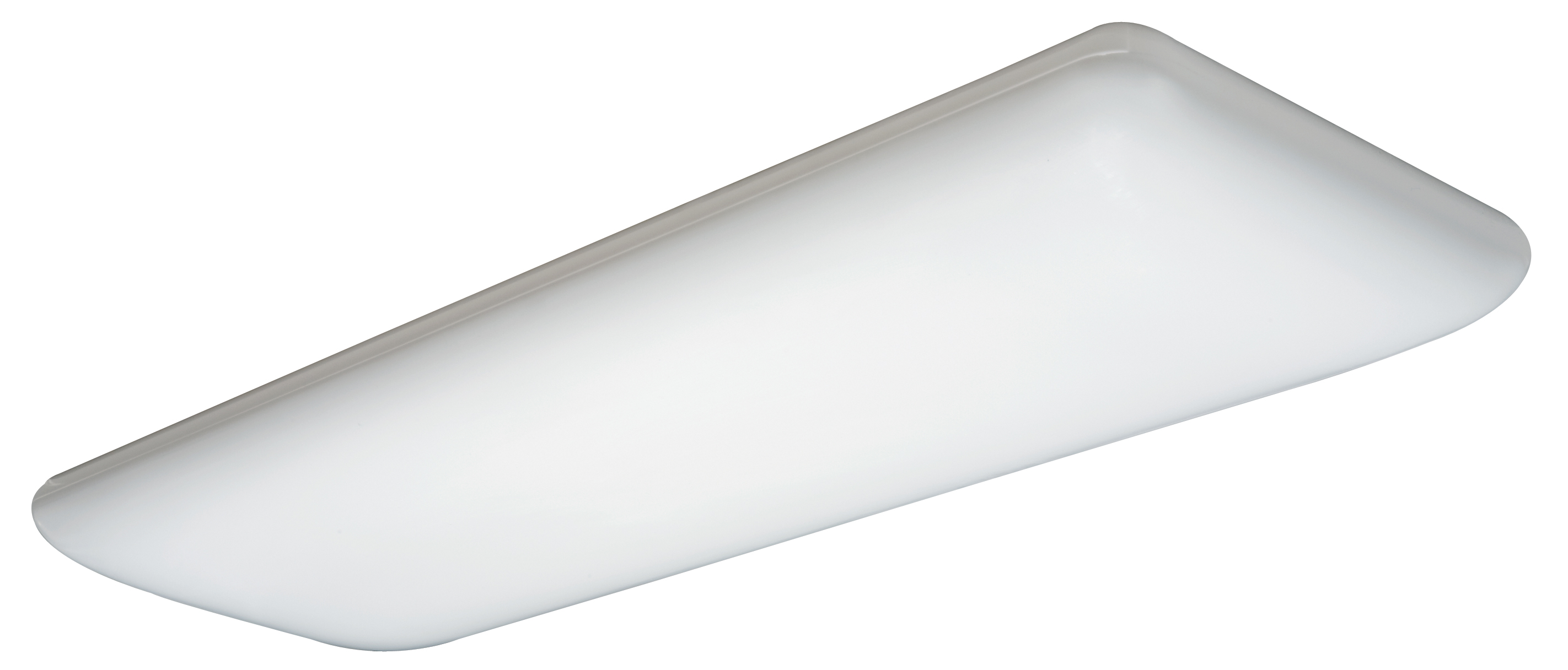 Lithonia Lighting® 10642RE