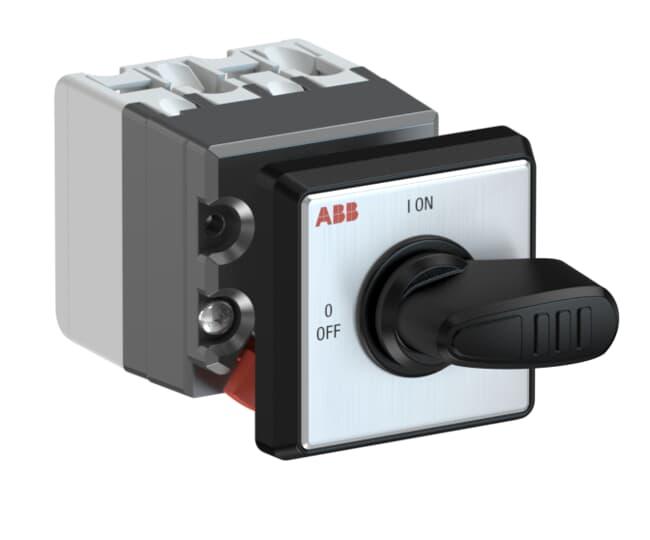 ABB OC10G02PNBN00NB2