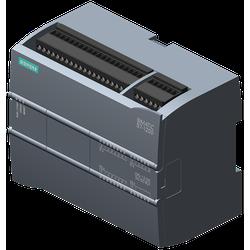 Siemens 6ES72151HG400XB0